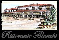 Ristorante Bianchi